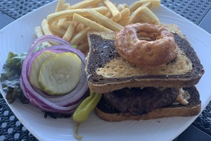 woodys-restaurant-bar-monterey-airport-chef-tim-wood-owned-8